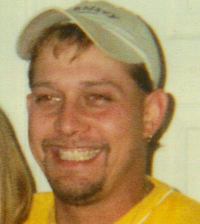 Jeffrey A. Shutter