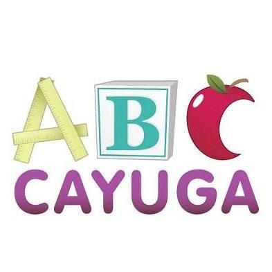 ABC Cayuga