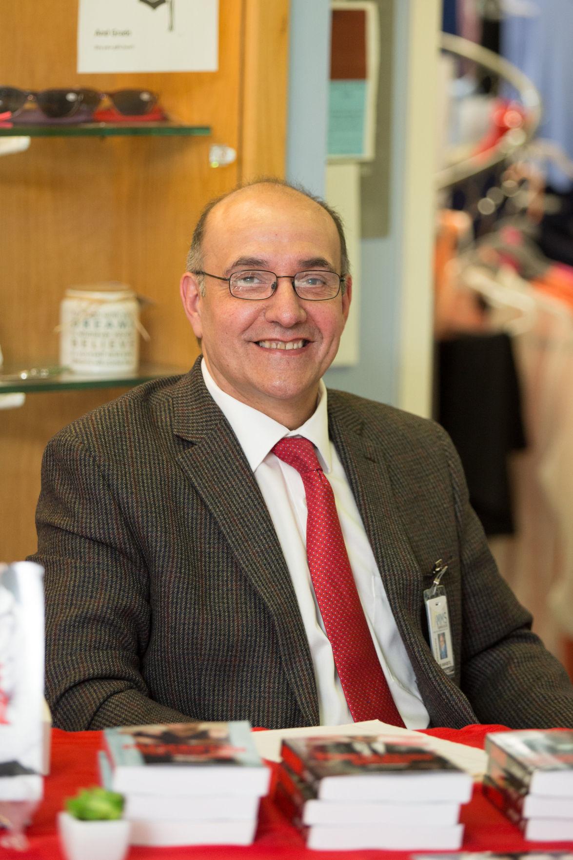 John Avanzato