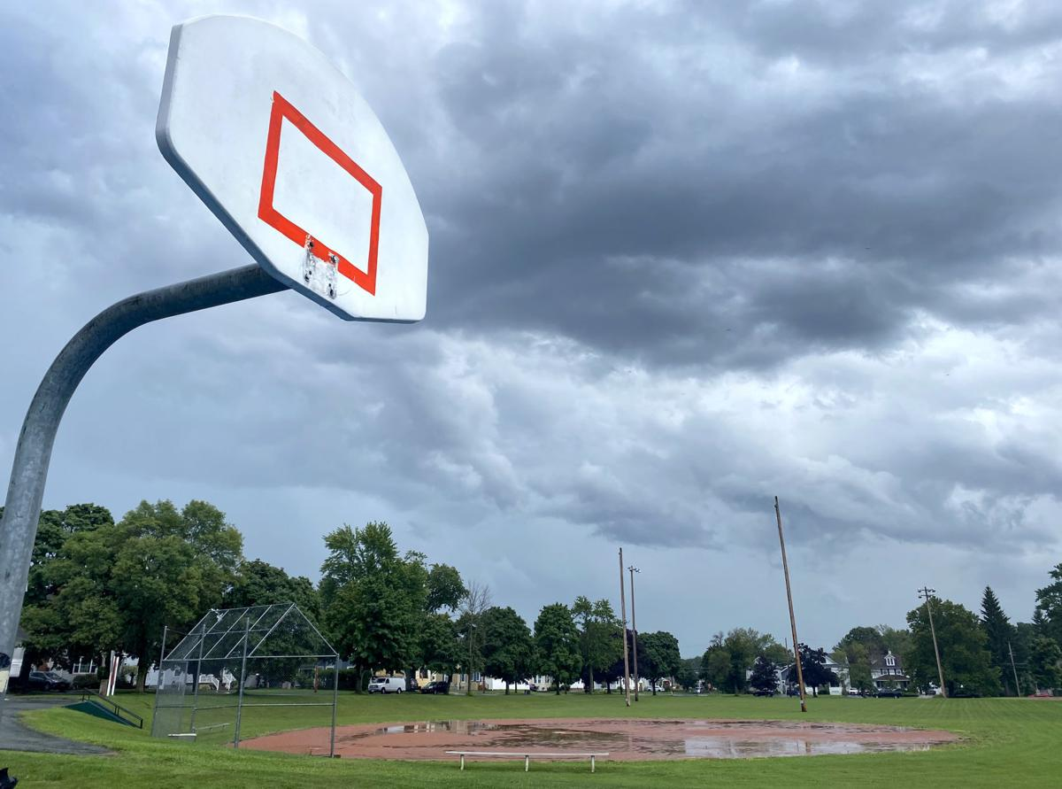 Basketball Park.JPG