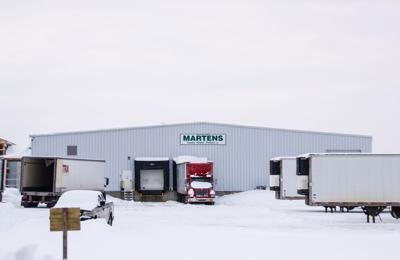 Martens Farms