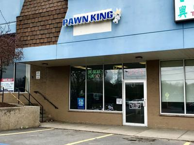 Auburn board approves Pawn King's move