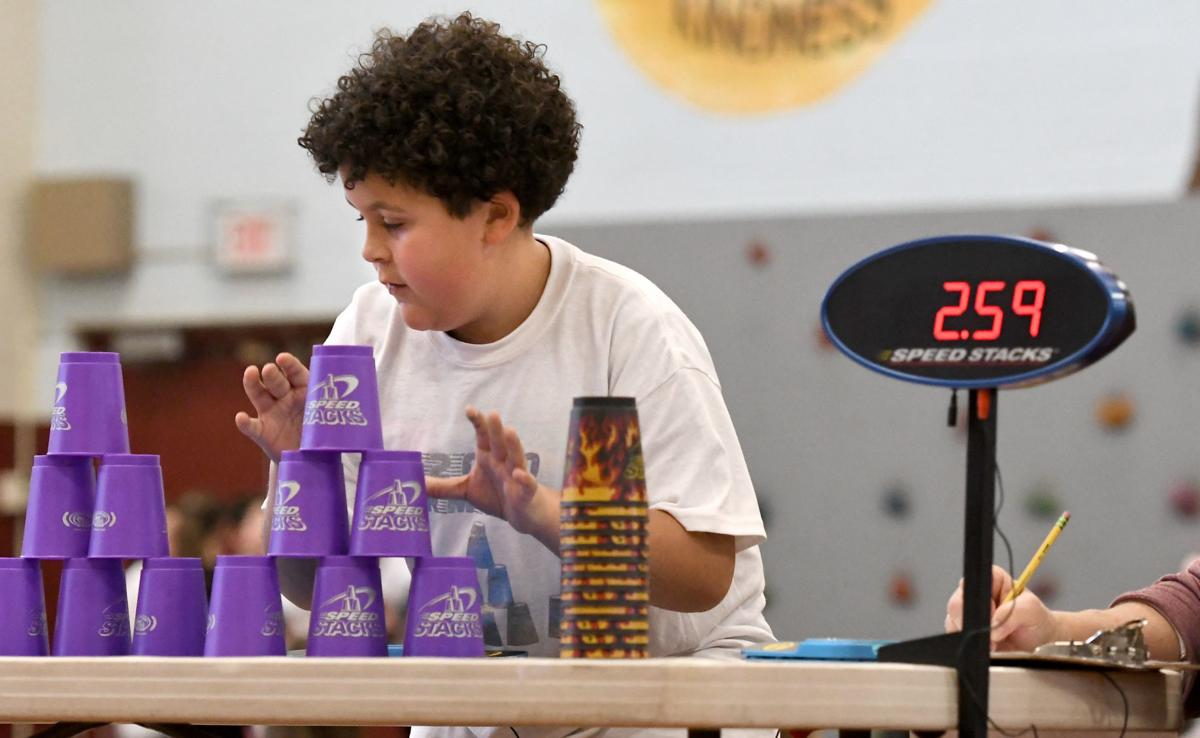 Cup Stacking 1.JPG