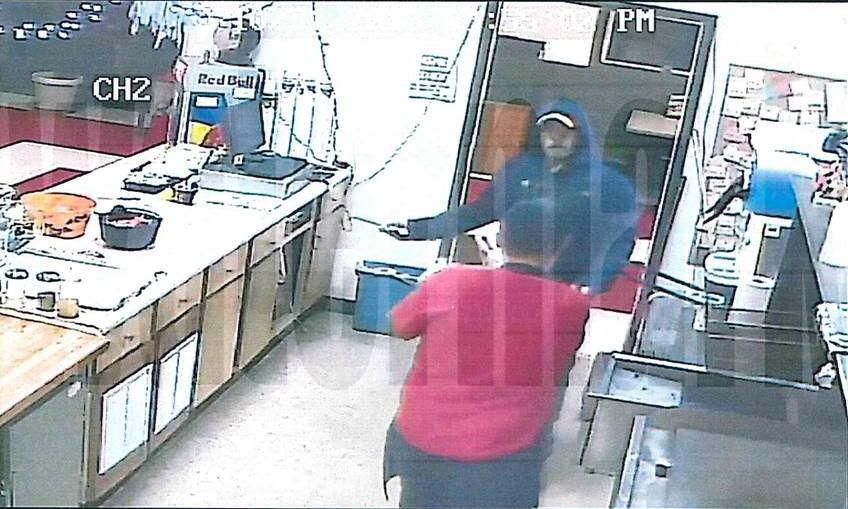 Jreck robbery 1
