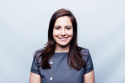Rep. Elise Stefanik joins bipartisan climate caucus   Eye ...