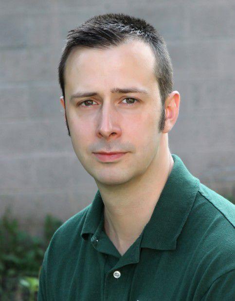 Andrew Roblee