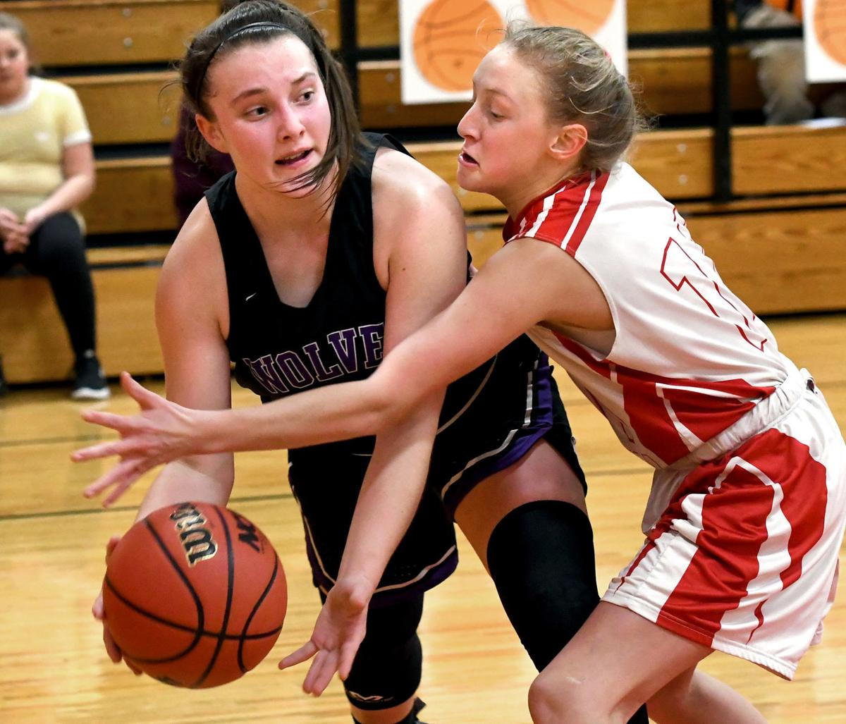 Union Springs Southern Cayuga girls basketball 1.JPG
