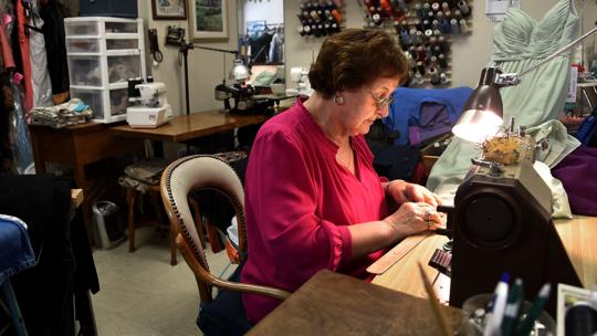 Longtime downtown Auburn shop owner to retire