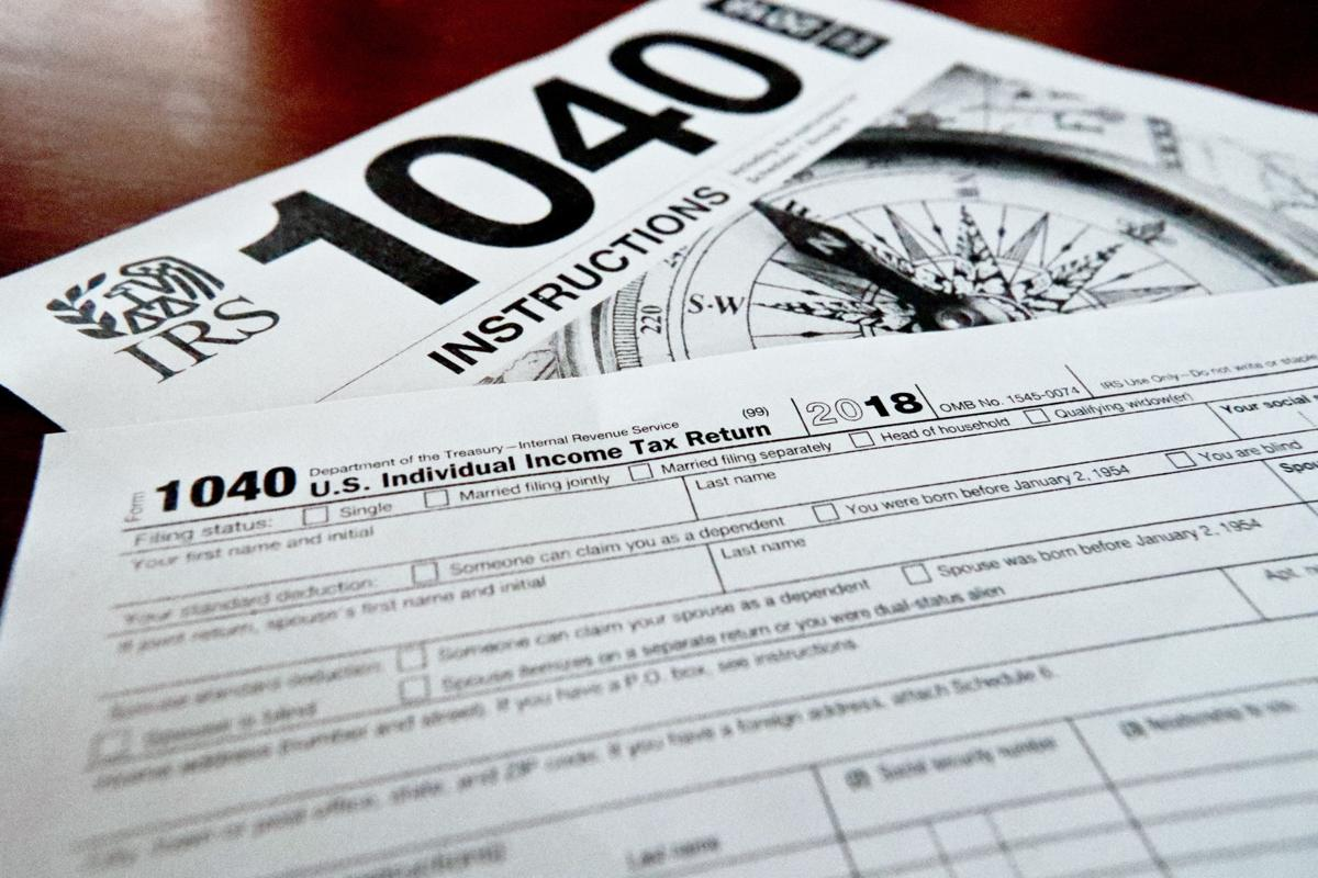 Gillibrand: IRS expands penalty waivers for under
