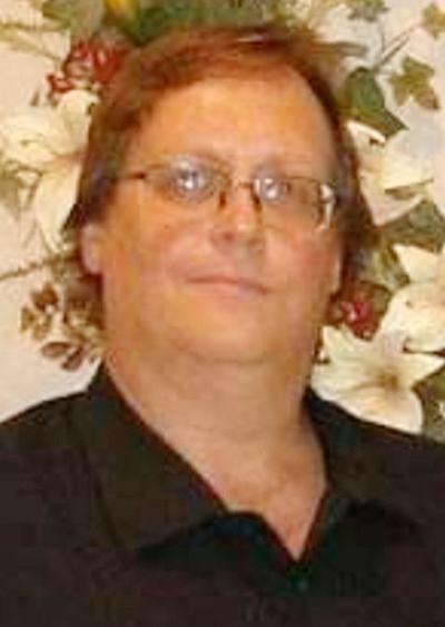 Scott L. Klipple