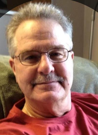 Mark E. Salomon
