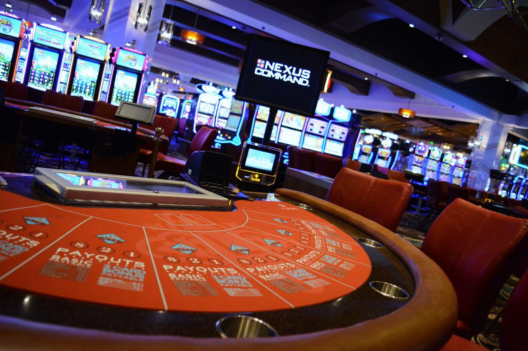 Virtual group casino casino gulfport whore