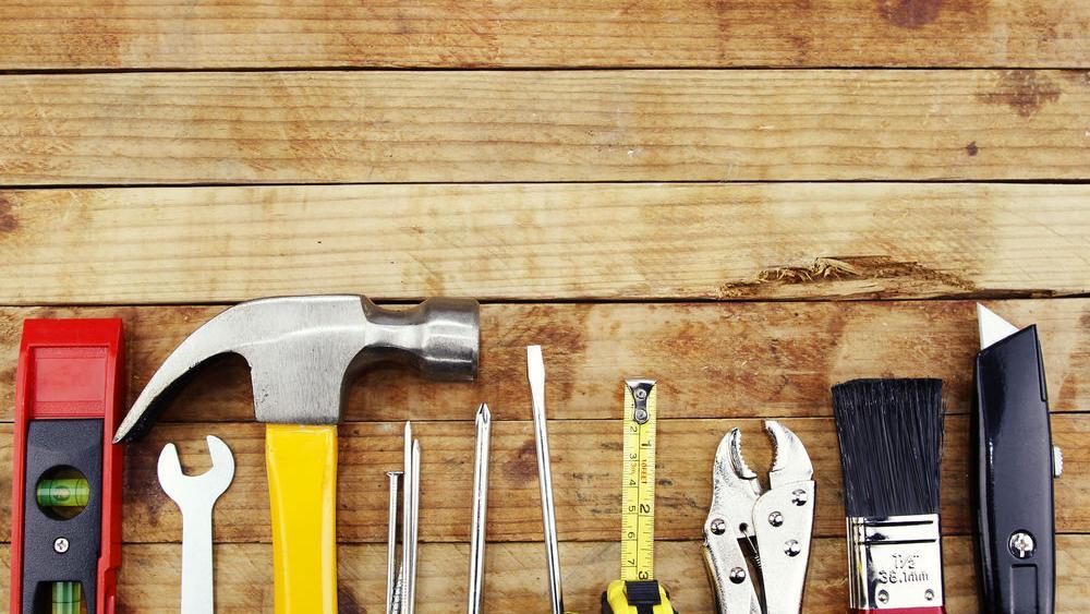 City of Auburn building permits: Jan. 17, 2021