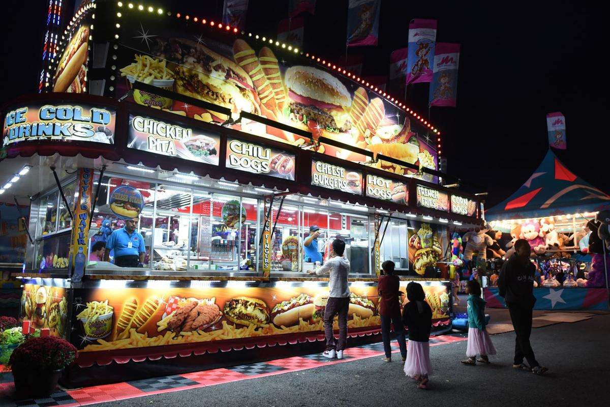 State Fair Midway 5.JPG