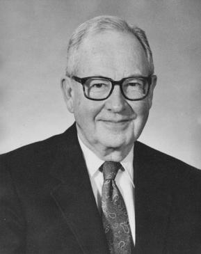 Robert A. Plane
