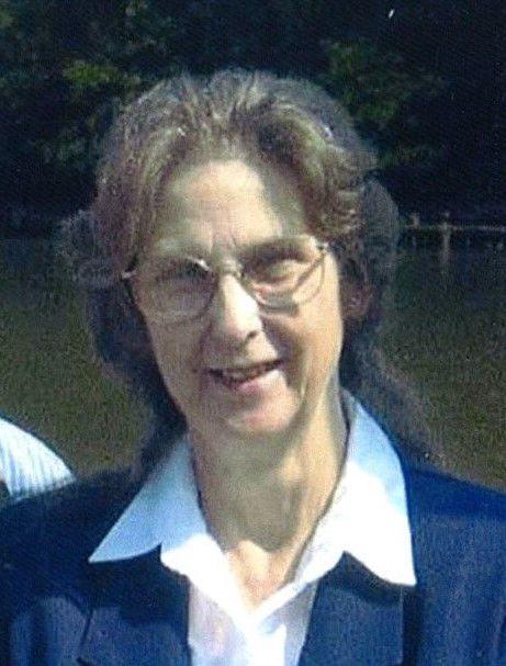 Ann C. Weins