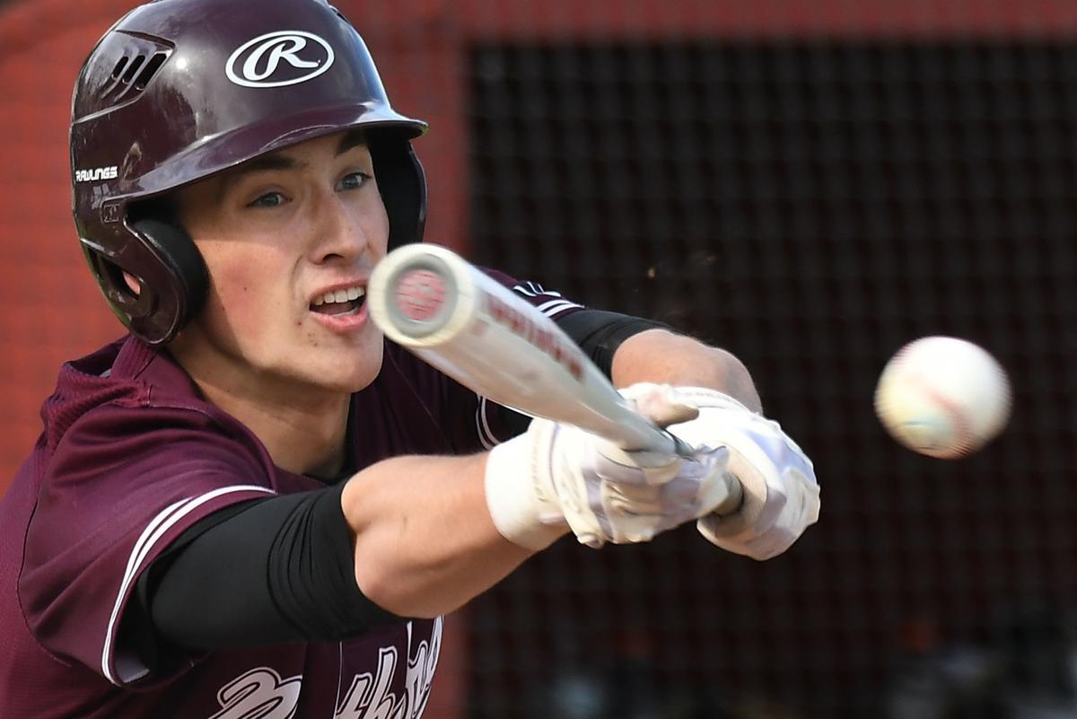 Port Byron-Union Springs Weedsport baseball 1.JPG