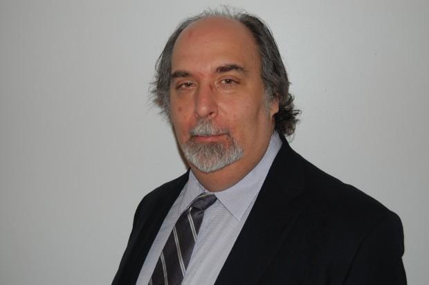 Howard Leib