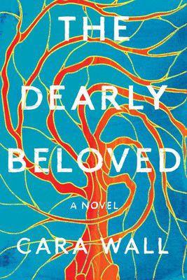 the-dearly-beloved-9781982104528_lg.jpg