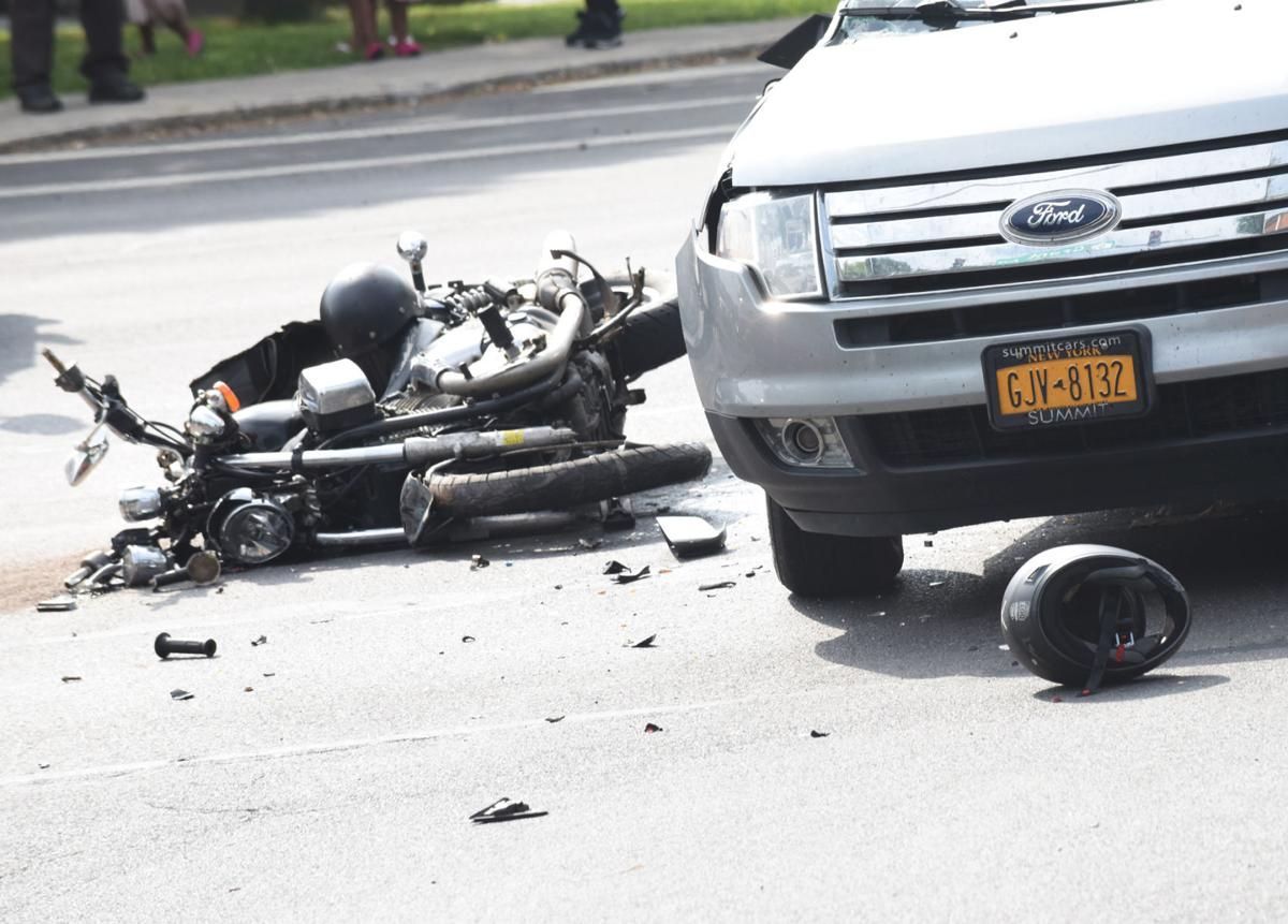 Auburn Way Autos >> Auburn man involved in fatal motorcycle crash ticketed for ...