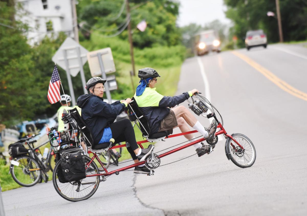 071615-news-Cyclists (copy)