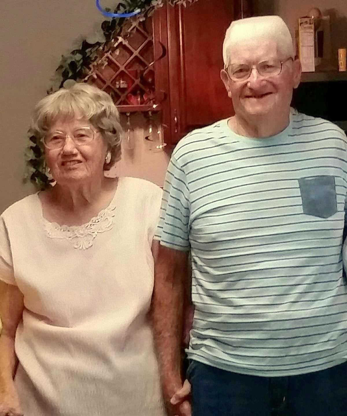 Mom & Dad 65th Anniversary.jpg