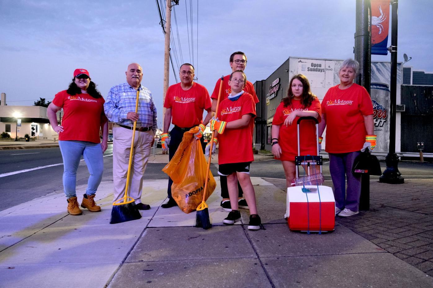 Essex volunteer cleanup1.JPG