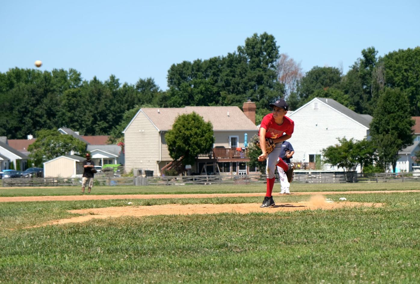 Bengies Chase Baseball.JPG