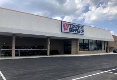 Tractor Supply store.jpg