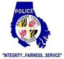 Baltimore County Police to promote 31 officers | News ...