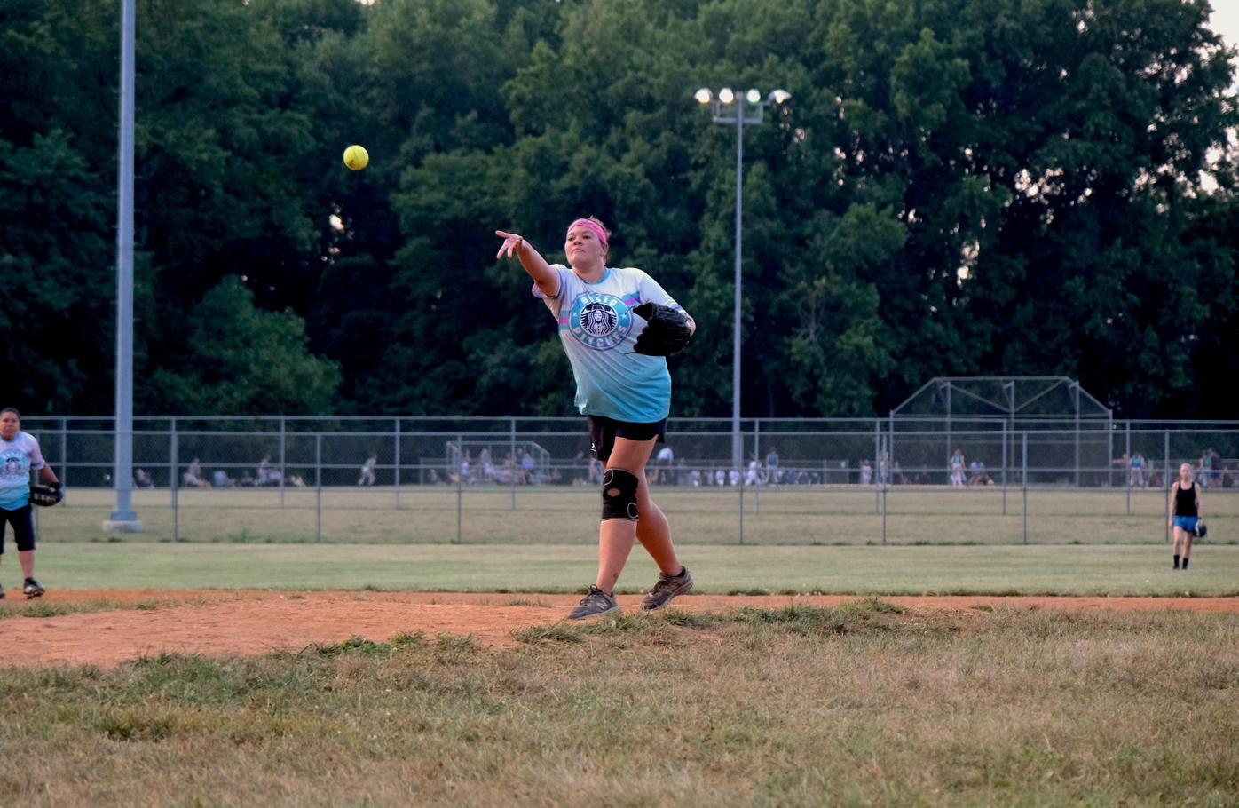 Bengies Chase Softball.JPG