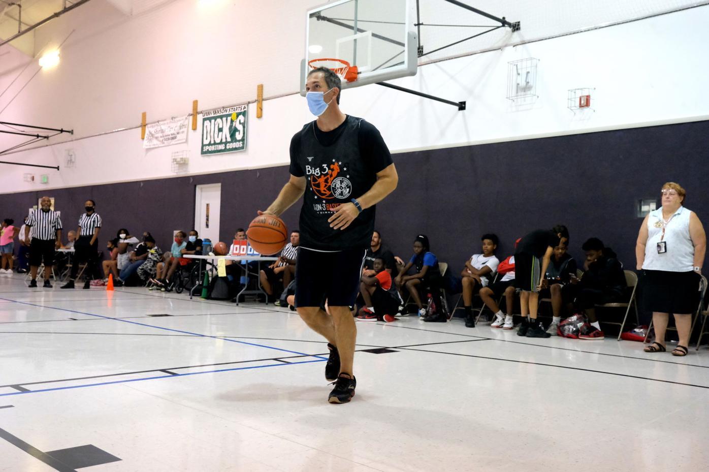 basketball tournament 03.JPG