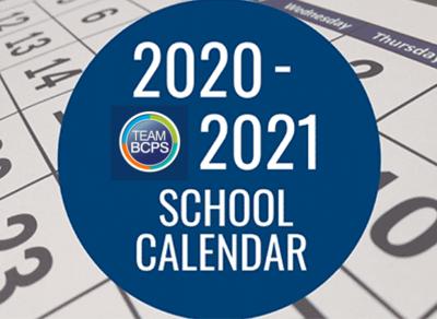 School Board votes to start 2021 22 school year prior to Labor Day