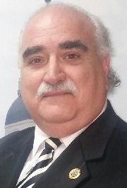 Del. Ric Metzgar