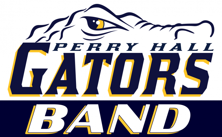 perry hall band.png