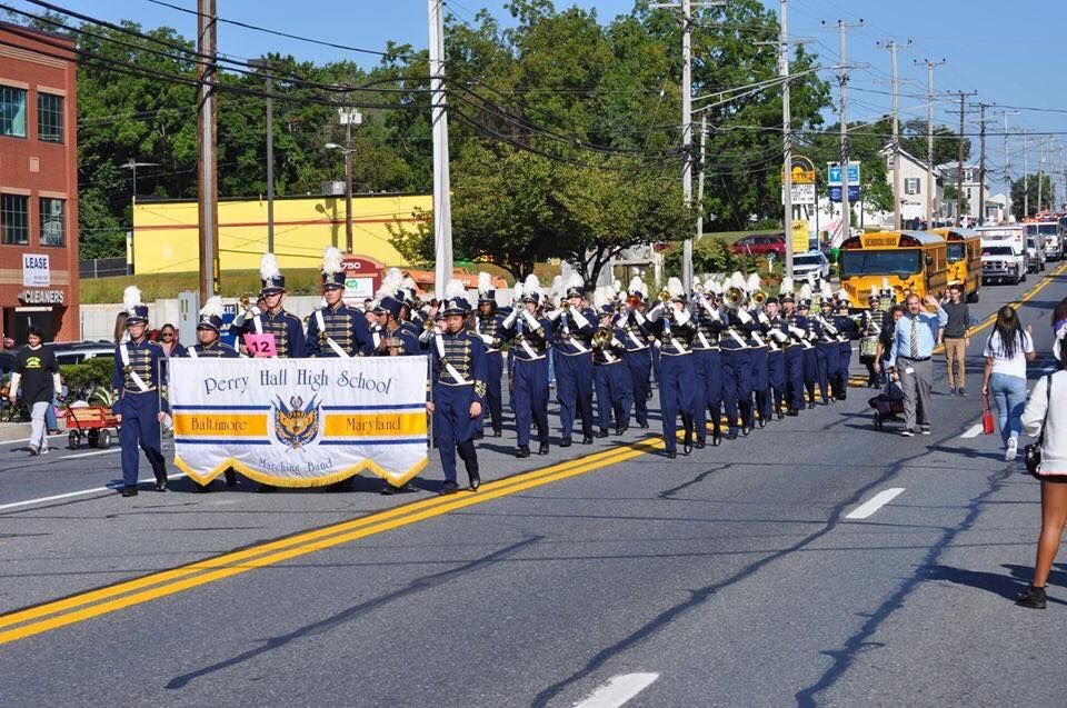 perry hall band boosters.jpg
