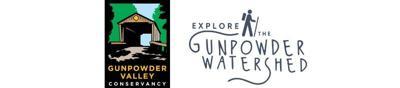 gunpowder watershed.jpg