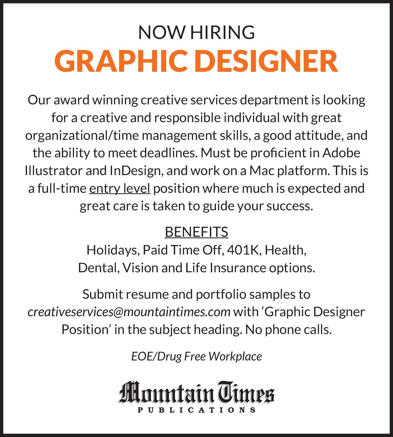 house_graphicdesigner