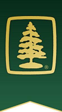 Land Harbor Golf Logo
