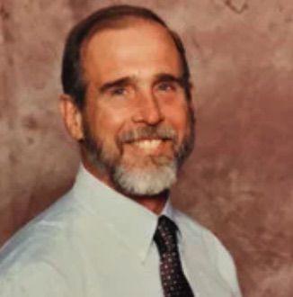 Dr. William C. 'Bill' Tate II