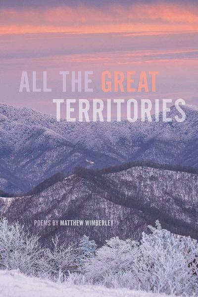 'All the Great Territories'
