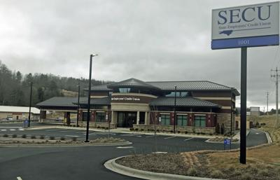 State Employees Credit Union opens Feb. 10