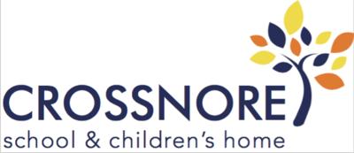 Crossnore School & Children's Home logo