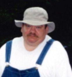 Chuck Pendley