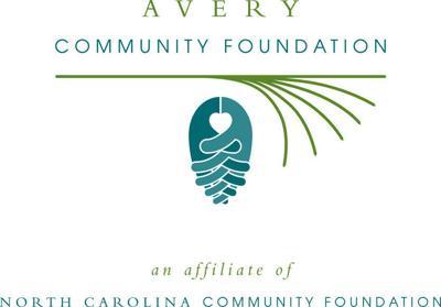 Avery Community Foundation