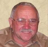 Roger Dale Arnett