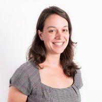 Heather Parlier