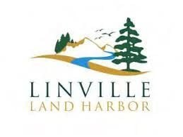 Linville Land Harbor Golf