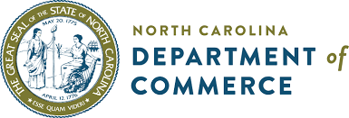 nc department of commerce