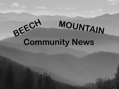 Beech Community